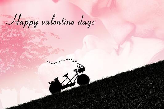 Valentine Days screenshot 1