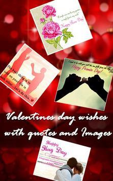 Valentine Days screenshot 3