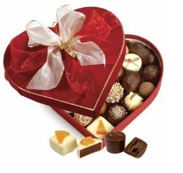 valentine's day ideas screenshot 5