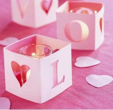 valentine's day ideas screenshot 7