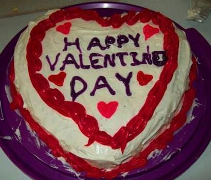 valentine's day ideas screenshot 9