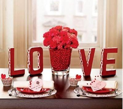valentine's day ideas screenshot 13