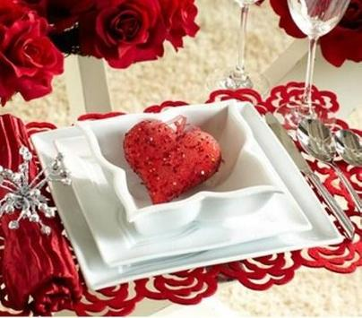 valentine's day ideas screenshot 11