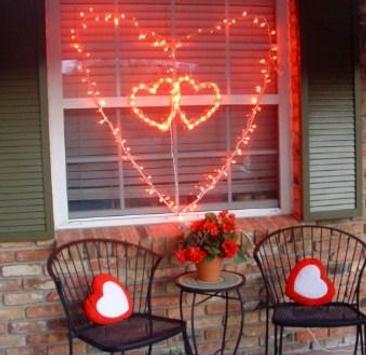 valentine's day ideas screenshot 12