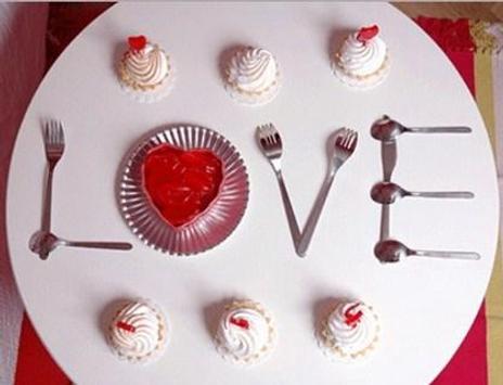 valentine's day ideas screenshot 14