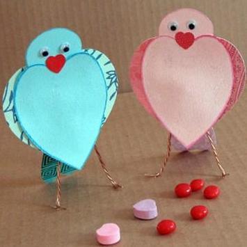 valentine's day ideas screenshot 15