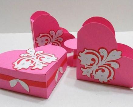 valentine's day ideas screenshot 1