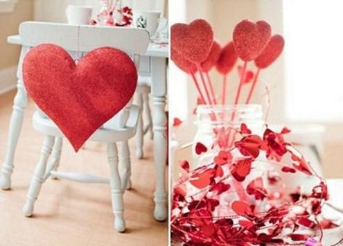 valentine's day ideas screenshot 2