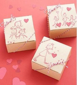 valentine's day ideas screenshot 3