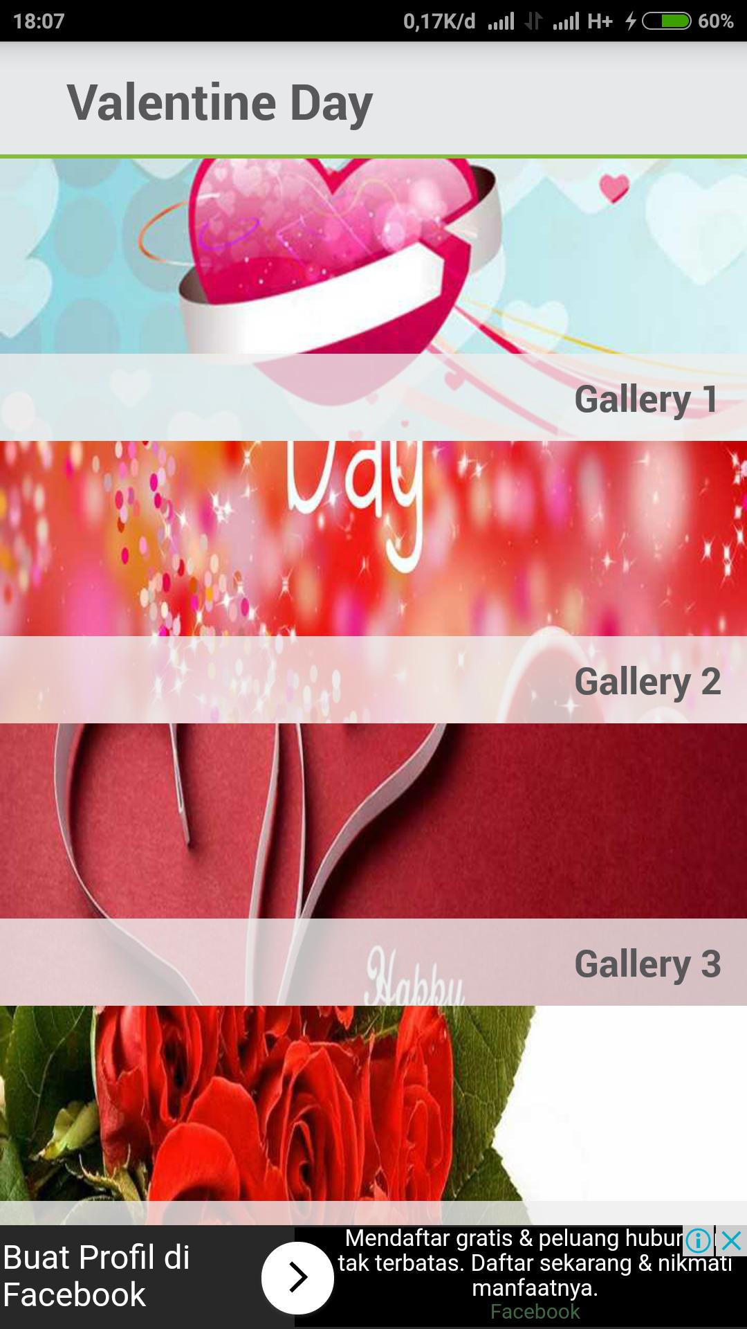 Valentine Day Wallpaper For Android Apk Download