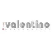 Valentino Arredamenti icon