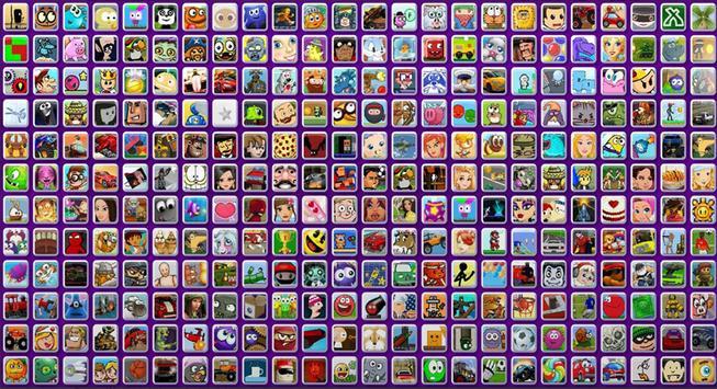 Friv Juegos IO Gratis apk screenshot
