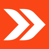 Auxilia - Club Asistencia icon