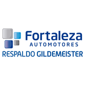 Fortaleza - Club Asistencia icon