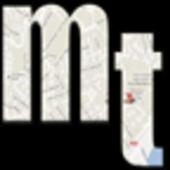 MataroTour icon