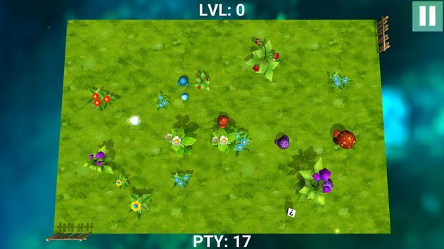 Casual Game apk screenshot