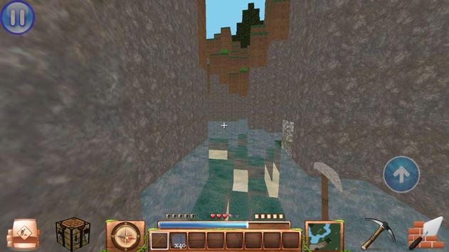 Exploration Lite screenshot 3
