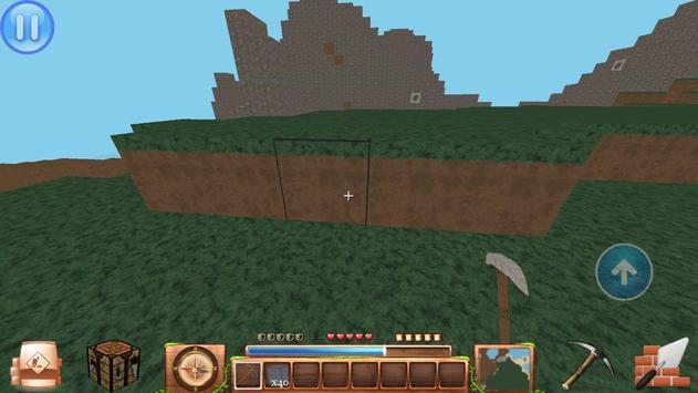 Exploration Lite screenshot 7