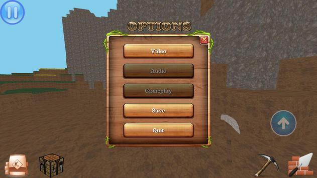 Exploration Lite screenshot 4