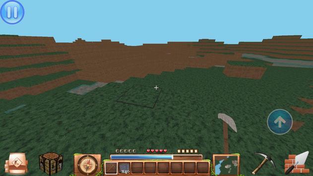 Exploration Lite screenshot 6