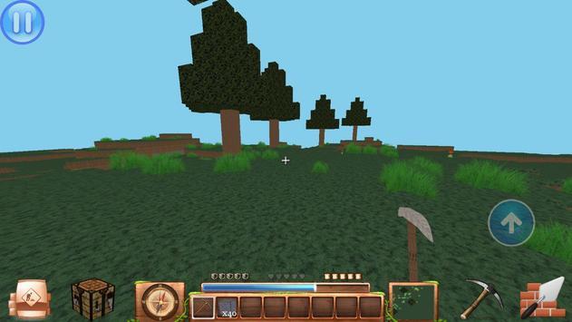 Exploration Lite screenshot 8
