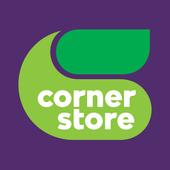 Corner Store Deals icon