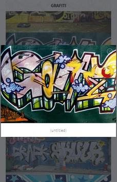 Grafiti Wall apk screenshot