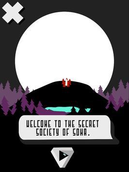 Soma // The Secret Maze Game screenshot 8