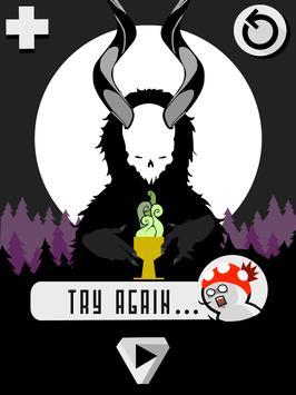 Soma // The Secret Maze Game screenshot 3