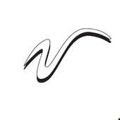Val Ives Realtor icon