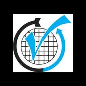 ValidAir App icon