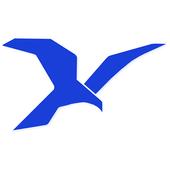 Aguila Noroeste icon