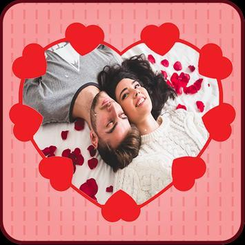 Best Love Photo Frames HD apk screenshot