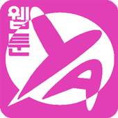 웹툰YA icon