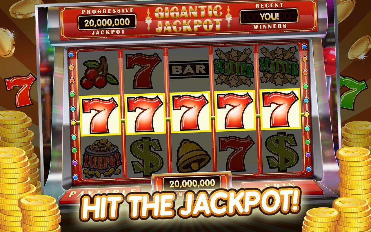 Мобильные гемблинговые казино