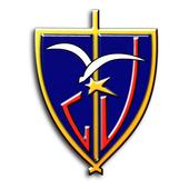Colegio Vallarta icon