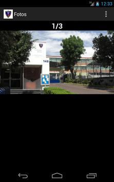 Colegio Vallarta screenshot 10