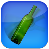 Party Game: Spin The Bottle icon