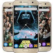 Live Wallpaper Star Wars Full Hd 4k For Android Apk Download