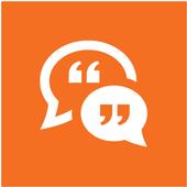 VLCC Testimonial icon