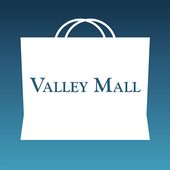 Valley Mall icon