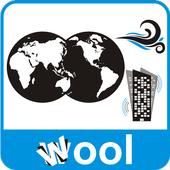 wool:ISO icon