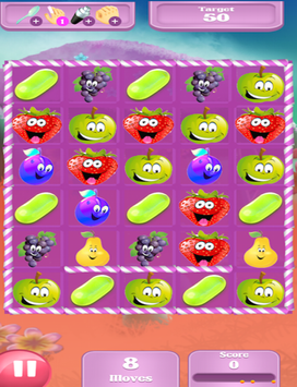 fruity loops for android apk free download