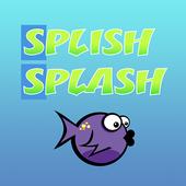 Splish Splash icon