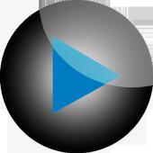 Radio Nsb icon