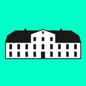 Menntaskólinn í Reykjavík icon
