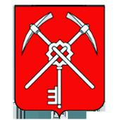 VR-Shchekino icon