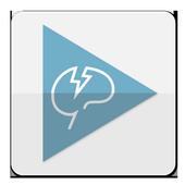 Mindcrack Front icon