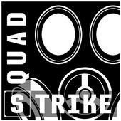 ikon Squad Strike 3