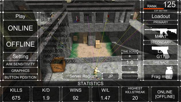 recoil pc game free download for windows 8